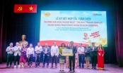 HD Bank ký kết hợp tác với Đại học Ngoại ngữ - Tin học TP Hồ Chí Minh