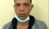Hà Nội: Mang đầy tiền án, tiền sự vẫn đi lừa đảo