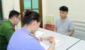 Lào Cai: Bắt con nghiện cướp tài sản của phụ nữ sau 30 giờ gây án