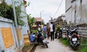 Kẻ máu lạnh ra tay sát hại cháu bé 11 tuổi ở Nam Định có thể đối mặt án tử hình