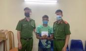 Sơn La: Bắt giữ đối tượng mua bán, tàng trữ trái phép 2 bánh heroin