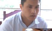 Thanh Hoá: Qua hệ thống camera giám sát, bắt giữ đối tượng chuyên cướp giật tài sản