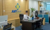 Công ty Cổ phần Tập đoàn AMY nói gì khi bị tố lừa đảo chiếm đoạt số tiền lớn?