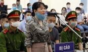Vụ Nhật Cường: Bùi Quang Huy lập phần mềm riêng để giấu dòng tiền buôn lậu