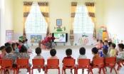 Hải Phòng: Cho học sinh tiểu học, mầm non nghỉ học từ 10/5 để phòng dịch