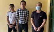 Thanh Hoá: Liên tiếp bắt giữ nhiều đối tượng ma túy