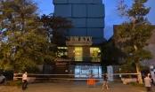 Hải Phòng: Phong tỏa Bar New KTV vì liên quan nữ tiếp viên dương tính với Covid-19