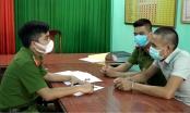Quảng Bình: Phá chuyên án mang bí số 6886S, bắt đối tượng gây ra hàng loạt vụ trộm xe máy
