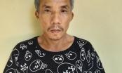 Quảng Bình: Cậu ruột hiếp dâm cháu gái 15 tuổi đến có thai