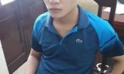Lời khai rợn người của nghi phạm giết người ở chợ đầu mối Thanh Hoá