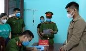 Quảng Bình: Mâu thuẫn trong lúc livestream Facebook, nhóm thanh niên choai hỗn chiến
