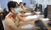 """Thanh Hoá: Cảnh báo thủ đoạn giả danh CSGT báo """"phạt nguội"""" đểlừa đảo chiếm đoạt tài sản"""