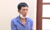 Thanh Hoá: Bắt giữ nhiều đối tượng vận chuyển, tàng trữ, mua bán ma túy