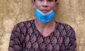 Bắc Giang: Hai đối tượng buông lời thách thức, ném ấm pha trà về phía tổ công tác chống dịch Covid -19
