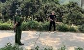 Bắc Giang: Bắt giữ đối tượng đốt nhà, đốt xe máy, dùng dao đe doạ người khác