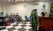 Hà Nam: Bất chấp dịch Covid-19, quán karaoke mở chui cho 20 nam nữ tụ tập