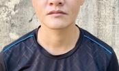 Thanh Hoá: Bắt giam đối tượng quay clip nhạy cảm với bạn gái rồi đe dọa tống tiền