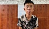 Lạng Sơn: Liều mình cướp tài sản để thoả mãn cơn nghiện ma tuý