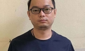 Hà Nội: Bắt đối tượng truy nã người Trung Quốc nhập cảnh trái phép