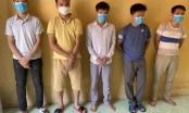 Bắc Ninh: Bắt giữ ổ nhóm 16 đối tượng trộm cắp, tiêu thụ tài sản do người khác phạm tội