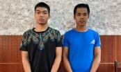 Lạng Sơn: Không có tiền tiêu xài, các con nghiện rủ nhau đi trộm cắp