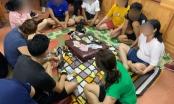 Cao Bằng: Nhiều cán bộ xã tụ tập đánh bạc bất chấp dịch Covid - 19