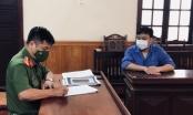 Một đường dây lô đề với số tiền giao dịch khủng tại Hưng Yên bị triệt phá, thu giữ 175 viên đạn