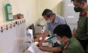 Lạng Sơn: Triệt phá đường dây làm giả Giấy khám sức khỏe, bắt giữ nhiều đối tượng