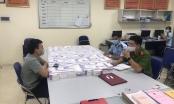 Hà Nội: Liên tiếp phát hiện, bắt giữ số lượng lớn thiết bị y tế lậu