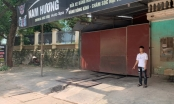 Bắc Giang: Nam thanh niên dùng kiếm chém gục người giữa phố