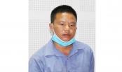 Lào Cai: Bắt giữ đối tượng thứ hai trong vụ mua bán, vận chuyển số lượng ma tuý khủng