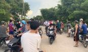 Nam Định: Xót thương hai em học sinh lớp 6 đuối nước trước ngày khai giảng năm học mới
