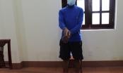 Lạng Sơn: Mâu thuẫn sau cuộc nhậu, 1 người bị đâm tử vong