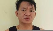 Hà Nội: Đang ngủ trưa, nam công nhân bị đối tượng xông vào dùng kiếm uy hiếp cướp tài sản
