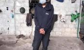 Quảng Bình: Bắt giữ đối tượng trộm cắp tài sản sau 30 phút gây án