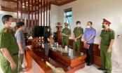 Thanh Hoá: Bị chửi bởi, tiểu tiện trước nhà, đối tượng lệnh cho đàn em thanh toán nạn nhân