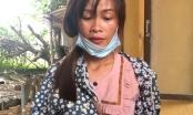 Bắc Kạn: Bắt nữ quái vận chuyển số lượng khủng ma tuý