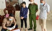 Lào Cai: Triệt phá thành công nhóm đối tượng chuyên giấu ma túy trong thùng trái cây