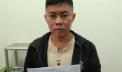 Bắc Kạn: Tạm giữ hình sự đối tượng bán trái phép ma tuý cho các con nghiện