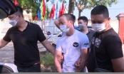 Bắc Giang: Phá chuyên án, bắt giữ đối tượng cùng số lượng ma tuý khủng