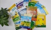 Nghệ An: Sớm cung ứng đủ sách giáo khoa cho học sinh