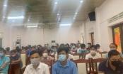 Nghệ An: Tăng cường hơn 100 thầy cô giáo cùng chống dịch Covid-19