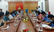 Nghệ An: Phát hiện 3 ca nhiễm covid-19 chưa rõ nguồn lây tại bản Chăm Puông