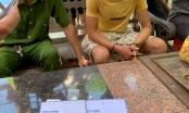 Hà Tĩnh: Tàng trữ trái phép chất ma túy, 2 đối tượng bị khởi tố