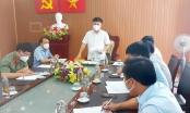 Nghệ An: Nhiều địa phương thực hiện giãn cách xã hội theo Chỉ thị 15 từ 00h ngày 13/9