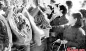 Thói quen mua sắm của người Trung Quốc xưa và nay
