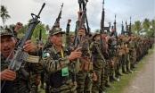 Xả súng cướp ngục ở nhà tù Philippines, hàng trăm tù nhân trốn thoát