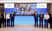 NovaWorld Phan Thiet - nơi hội tụ các nhà lãnh đạo thế giới về AI