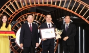 Tập đoàn Hưng Thịnh vinh dự vào Top 10 doanh nghiệp bền vững tại Việt Nam 2020