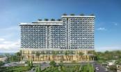 Ra mắt căn hộ mẫu đẳng cấp The Maris - quần thể nghỉ dưỡng 5 sao lớn nhất Vũng Tàu